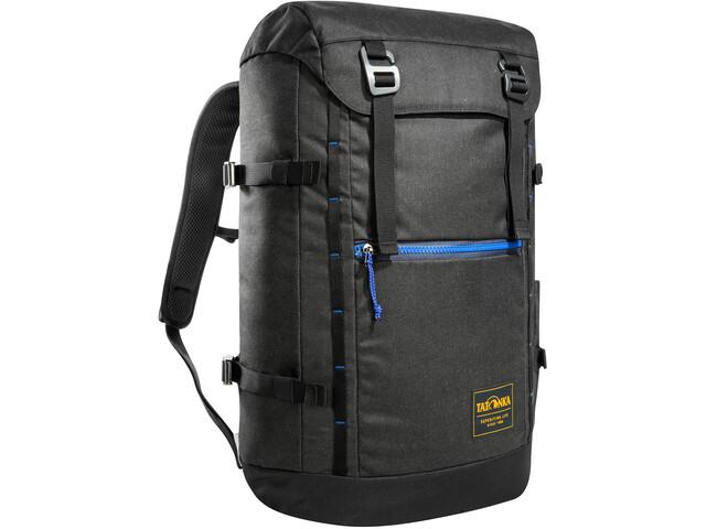 Tatonka City Hiker Daypack, black